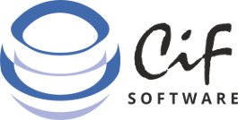 Cif Software